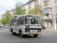Курган. ПАЗ-32054 ав699