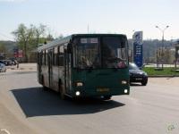 Нижний Новгород. ЛиАЗ-5256.26 ар742