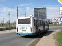 ЛиАЗ-5293.00 ас901