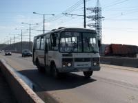 Нижний Новгород. ПАЗ-32054 в192хк