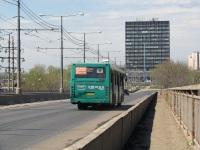 ЛиАЗ-5256.26 ас061