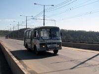 ПАЗ-32054 у327вр