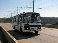 ПАЗ-32054 ае626