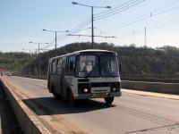 Нижний Новгород. ПАЗ-32054 ас328