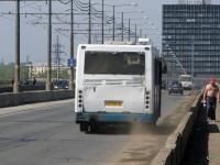 ЛиАЗ-5256.26 ар636