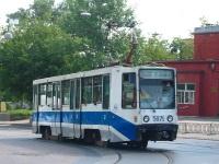 Москва. 71-608К (КТМ-8) №5071
