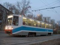 71-608К (КТМ-8) №5072