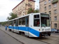 Москва. 71-608К (КТМ-8) №5074