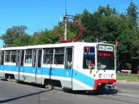Москва. 71-608К (КТМ-8) №5076