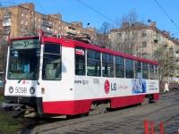 71-608К (КТМ-8) №5098