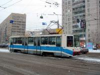 Москва. 71-608К (КТМ-8) №5112