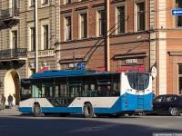 Санкт-Петербург. ВМЗ-5298.01 №3316