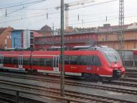 Bombardier Talent 2-442 750
