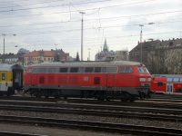 218-272