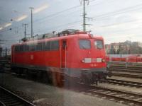 Нюрнберг. 115-114