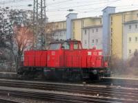 Нюрнберг. 214-016