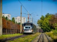 Киев. Electron T5B64 №807