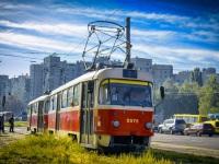 Киев. Tatra T3SUCS №5575, Tatra T3SUCS №5576