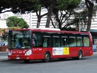 Irisbus Citelis 12M ES 069RL
