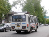 ПАЗ-32054 ав307