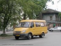 Курган. ГАЗель (все модификации) ав543