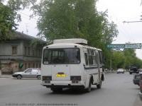 Курган. ПАЗ-32053 аа755