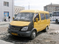 Курган. ГАЗель (все модификации) аа637