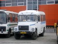 Курган. КАвЗ-39762 аа334