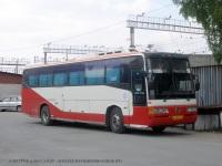 Курган. SsangYong TransStar аа870