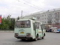 Курган. ПАЗ-32054 ав435