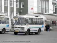 Курган. ПАЗ-32053 ав799