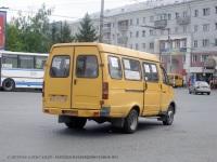 Курган. ГАЗель (все модификации) ав393