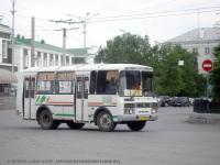 Курган. ПАЗ-32054 ав728