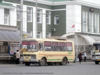 Курган. ПАЗ-32054 ав469