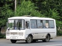 Курган. ПАЗ-32054 а764мв