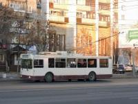 Челябинск. ЗиУ-682Г-016.02 (ЗиУ-682Г0М) №2541