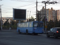 Омск. ЗиУ-682Г-014 (ЗиУ-682Г0Е) №24