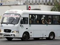 Hyundai County SWB е594те