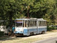Tatra KT4SU №030