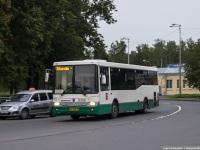 Санкт-Петербург. НефАЗ-5299-30-32 (5299CN) ве856