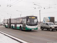Санкт-Петербург. Volgabus-6271.00 в336се