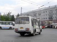 ПАЗ-32054 ав897