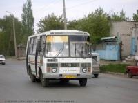 Курган. ПАЗ-32054 ав409