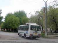 Курган. ПАЗ-32053 ав748