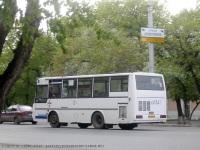 ПАЗ-4230-03 ав134