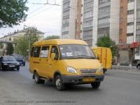 Курган. ГАЗель (все модификации) ав466