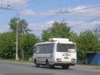 Курган. ПАЗ-32053 ав732