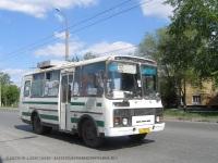 Курган. ПАЗ-32053 аа028