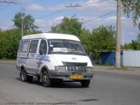 Курган. ГАЗель (все модификации) аа116
