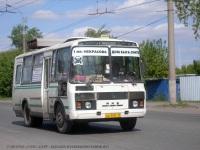 Курган. ПАЗ-32053 аа515
